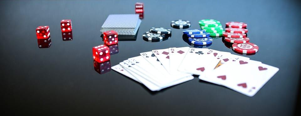 Microgaming casino sites
